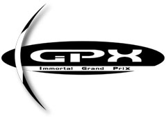 IGPX Immortal Grand Prix