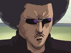 Sakigake cromartie high 10 episodio 10 legendado br - 1 7