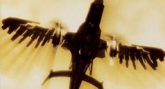 【北方領土問題】安倍首相 「私の世代で終止符を打つ」★6 [無断転載禁止]©2ch.net YouTube動画>6本 ->画像>27枚