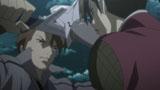 #03 「死闘」